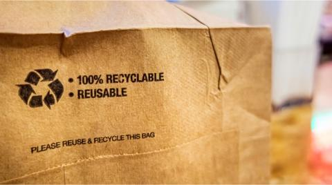 recyclable-sustainability-main