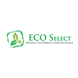 Eco Select Logo