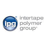 Intertape Polymer Group Logo