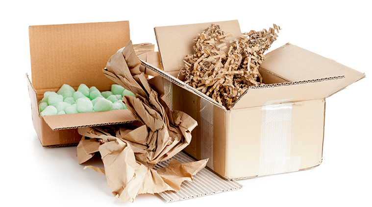 Packing_Materials