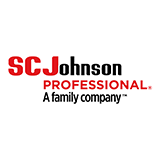 SC Johnson Professional Logo